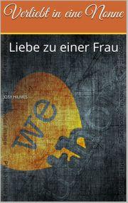 Buch von Josy Hilmes