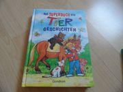 Bücherpaket Kinderbücher 9 Stück Konvolut