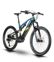 R Raymon E-Bike FullRay E-Nine