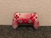 PlayStation 4 Controller scuf