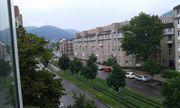 1 Zimmer Appartement in Heidelberg