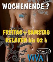 Vivasauna Stuttgart Gay only