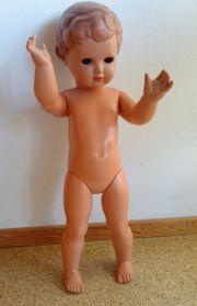 Schildkrötpuppe Schildkröt Puppe Ursel 64
