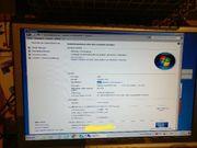 PC Dell Komplettsystem