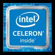 Intel Celeron G4920 - Coffee Lake -