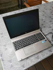 Zu verkaufen HP Elitebook 8560