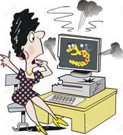 Computerhilfe PC Computer Hilfe Nachhilfe