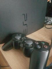 PS3 mw3