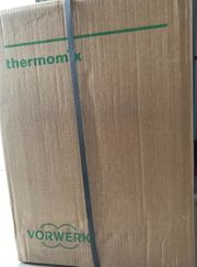 Thermomix TM6 neu