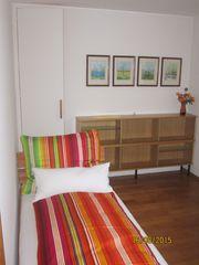 Dornbirn 1 möbliertes WG-Zimmer in