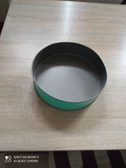 Kuchenspringform
