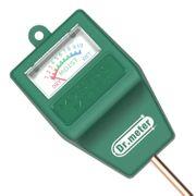 Dr Meter Feuchtigkeitssensor Hydrometer für