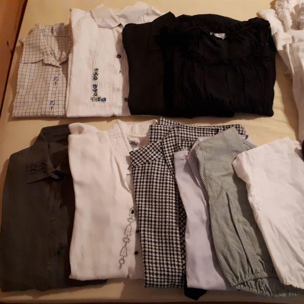 separation shoes c2b2b ef876 Trachtenbekleidung in Lustenau - Damenbekleidung kaufen und ...