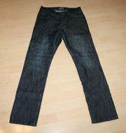 Kinder Jeanshose lange Jungen Jeans