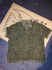 Tommy Hilfiger Poloshirt 5xl und