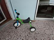 Puky Dreirad Fitsch