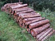 Brennholz Kaminholz ab 30EUR RM