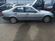 BMW 316i Ez 12 1995