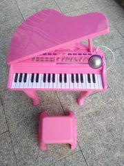 Kinder Klavier - Piano