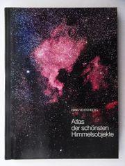 Vehrenberg Hans Atlas der schönsten