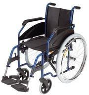 Manueller Rollstuhl Days Healthcare Casa
