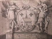 Haus Postilla von Martin Luther