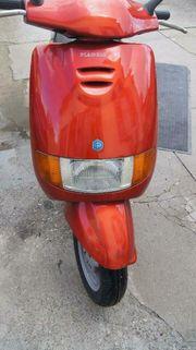 Piaggio Roller Sfera c01 Rst