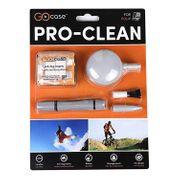 CO case Pro-Clean