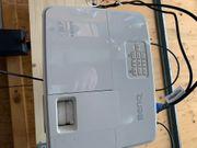 BenQ TH 530 HD Beamer