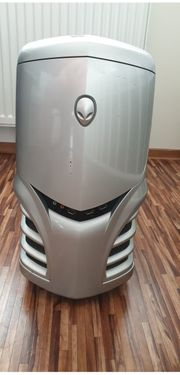 Alienware PC