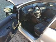 Peugeot 206 sw Quicksilver