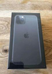 Apple iPhone 11 Pro - 64GB -