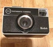 Kodak Kamera instamatic 56x