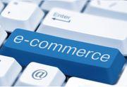 Mitarbeiter m w E-Commerce Online