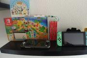 Nintendo Switch Komplettpaket