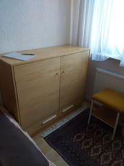 Schlafzimmer Kommode zum verschenken