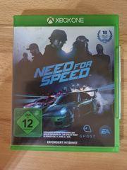 Need for Speed Ghost für