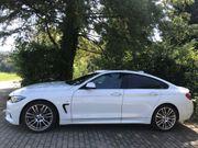 420d Gran Coupe