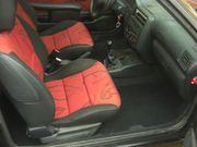 Peugeot 106 KW 44 Benzin