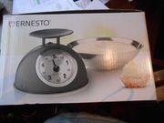 Küchenwaage Ernesto