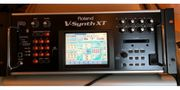 Roland V-Synth XT - Rack V