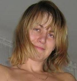 Ilmenau sex treff [PUNIQRANDLINE-(au-dating-names.txt) 42