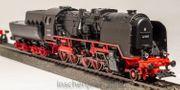 Hochwertiges Unikat Märklin 39162 Dampf-Lokomotive