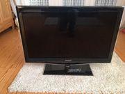 Fernseher Samsung 37 Zoll