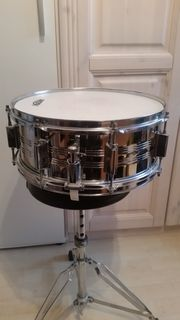 Stahlsnare 14x5 5 Zoll Newsound