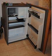 Elektrolux RM 270 Absorber-Kühlschrank f