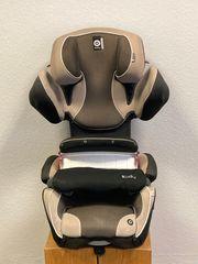 Kinder-Autositz Kiddy Guardianfix Pro