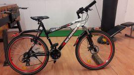 Fahrrad: Kleinanzeigen aus Frastanz - Rubrik Mountain-Bikes, BMX-Räder, Rennräder