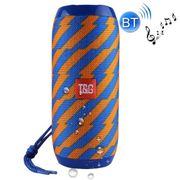 T G117 Bluetooth Lautsprecher