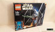 Lego® StarWars 75095 TIE Fighter